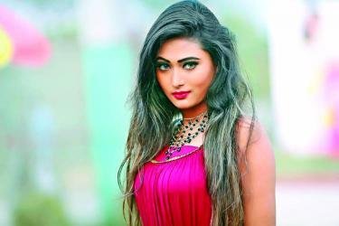 Adhara to be featured in Rohingya film