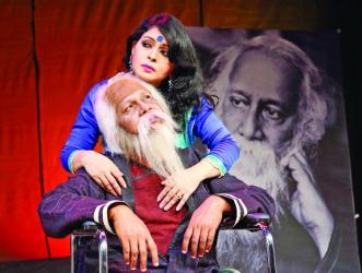 7 plays to be staged in Kolkata