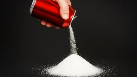 Just two sugary drinks per week may cause you type 2 diabetes, heart diseases