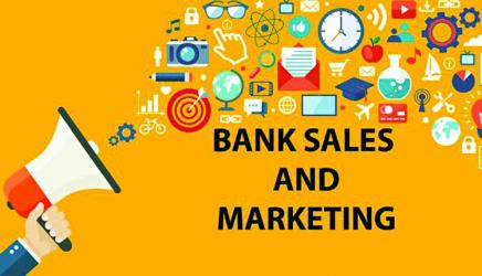 Banks in Bangladesh: Marketing with wide mission