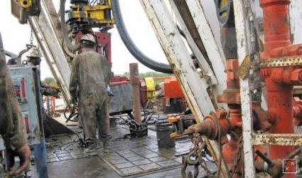 US oil industry set to break record, upend global trade