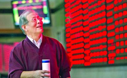 Most Asian markets turn lower