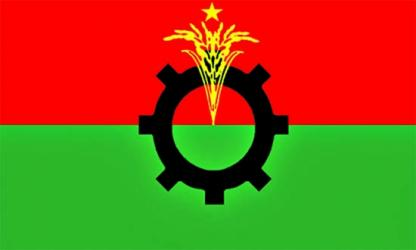 Political scenario to change if BNP hits streets: Moudud
