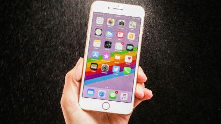 iPhone users unlikely to get 4G
