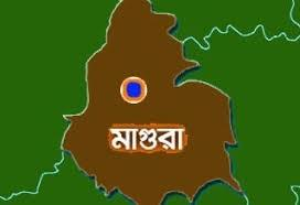 Decomposed body recovered in Magura
