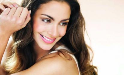 Ways to keep your skin fresh-younger