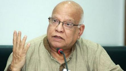 BD to officially remain LDC until 2024, says Muhith