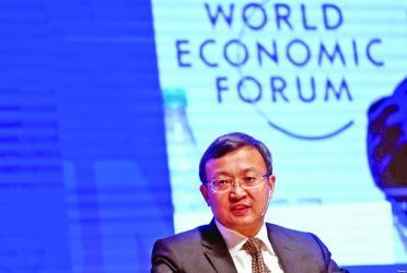 China to response to US trade probes