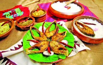 Pahela Baishakh: Celebration or Consumerism?