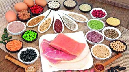 Tips to pick healthy foods