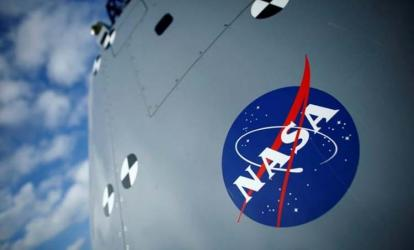 100 parts for NASA's Orion capsule to be 3D printed