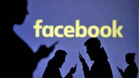 Facebook to roll out political ad in time for German vote