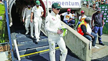 Australia to appoint new coach, ODI captain