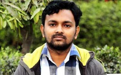 Rajib slaps the society down