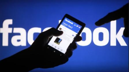 Uganda plans tax on social media use