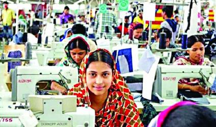 Bangladesh must do more to protect garment workers