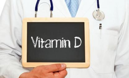 Vitamin D therapy can help tackle diseases like diabetes and cancer