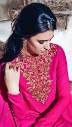Fashion don'ts for Eid that you need to know