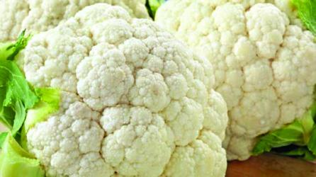 Vegetables you must include in your diabetes diet