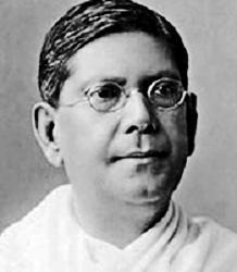 Remembering Deshbandhu Chittaranjan Das