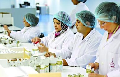 BD\'s pharma policy worries Indian drug exporters