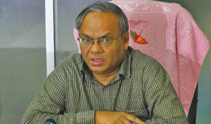Complaints to EC are useless, says Rizvi
