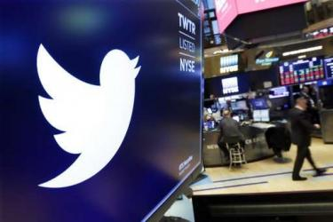 Twitter suspended 58 million accounts in May-June