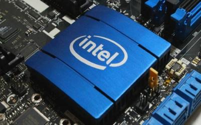 Researchers find new security flaw in Intel chips