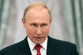 Putin ready to meet N. Korea\'s Kim at \'early date\': KCNA