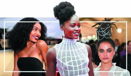 Beauty is more diverse than ever, but is it diverse enough?