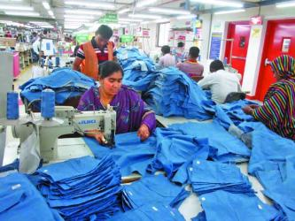Pay more for your clothes, BD workers urge global brands