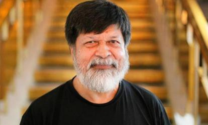 ICT case: Shahidul Alam seeks HC bail again