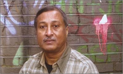Nasir Ali Mamun's photography show begins Thursday