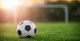 Bangabandhu Gold Cup Football Tournament begins in Gaibandha