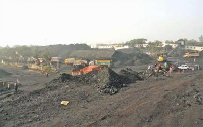 Barapukuria power plant workers threaten indefinite strike from Sept 24