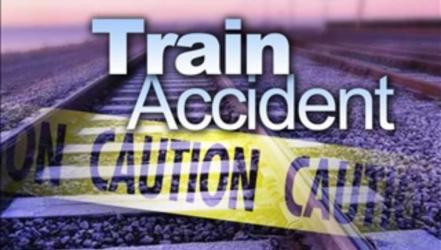 Youth crushed under train in Pabna