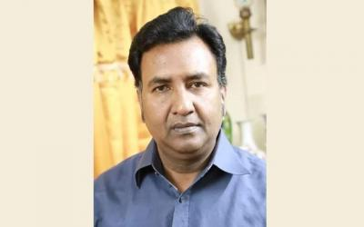 BNP leader Sohel put on 5-day remand
