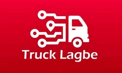 Need a truck, trailer, wrecker or crane?