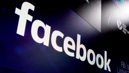 Facebook ends forced arbitration of sexual misconduct claims