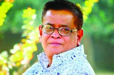 Humayun Ahmed\'s 71st birthday today