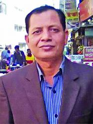 SC stays suspended mayor\'s bail