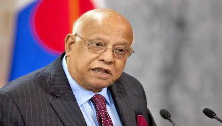 Why only 1 crore people pay taxes? asks Muhith