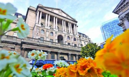 UK banking sector cautiously backs May\'s Brexit deal
