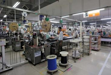 India\'s Motherson Sumi on merger talks with Leoni