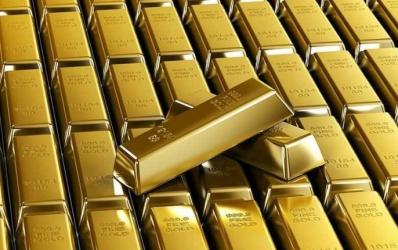 52 gold bars seized at Sylhet airport