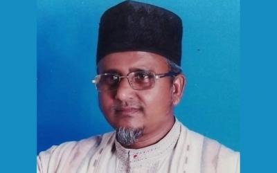 Satkhira candidate with Jamaat ties arrested