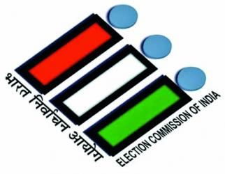 India EC observers to monitor BD polls