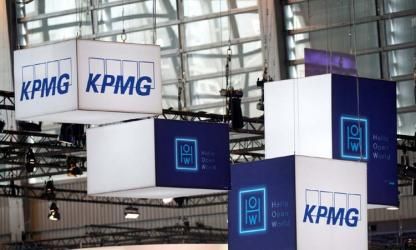Big four groups escape breakup threat from CMA
