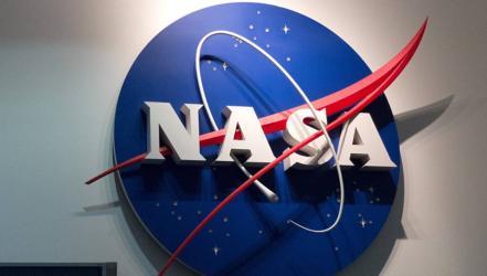 NASA chief accepts invitation to visit Russia