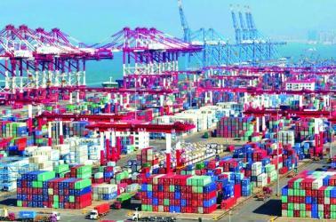 China signals more stimulus as economic slowdown deepens